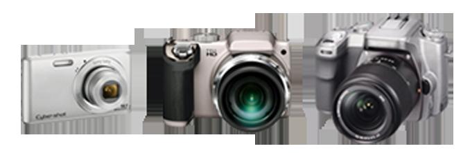 Curso fotografia camaras compactas 94